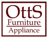 Otts Furniture & Appliance Logo